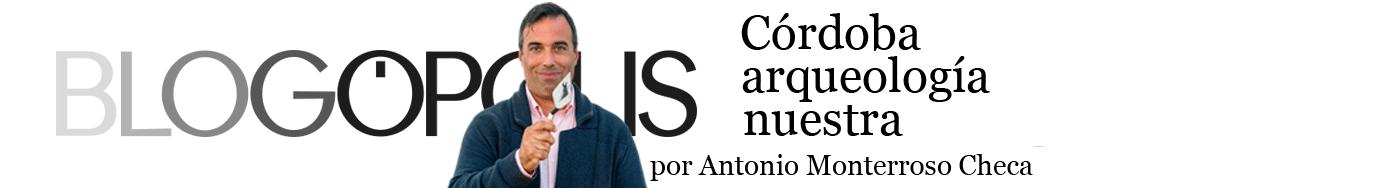 Córdoba arqueología nuestra