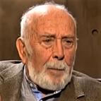Eduardo Mangada.